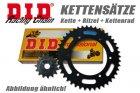 D.I.D. Kettensatz GSXR 1000