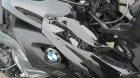 BMW Dekor K1300R #6*