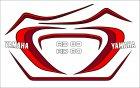 RD80 MX Dekor 5G1, 2-farbig #06